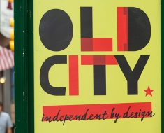 oldcity_sign