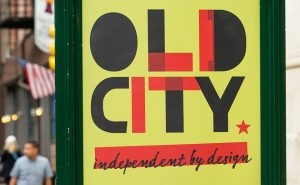 oldcity_sign